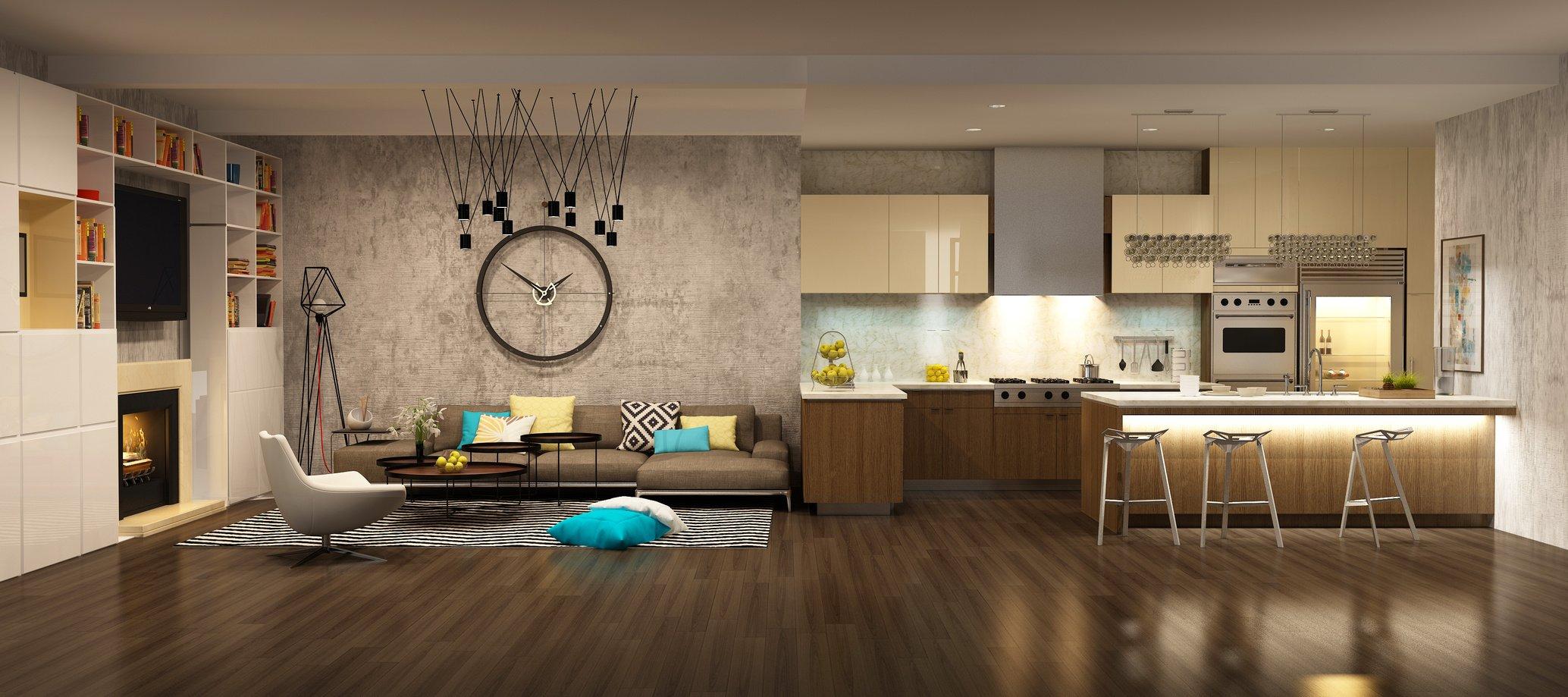 r no d co zen courtier en travaux r novation et neuf. Black Bedroom Furniture Sets. Home Design Ideas